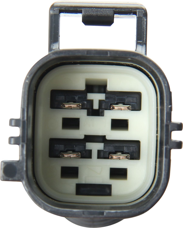 Denso 234-9150 Air Fuel Ratio Sensor