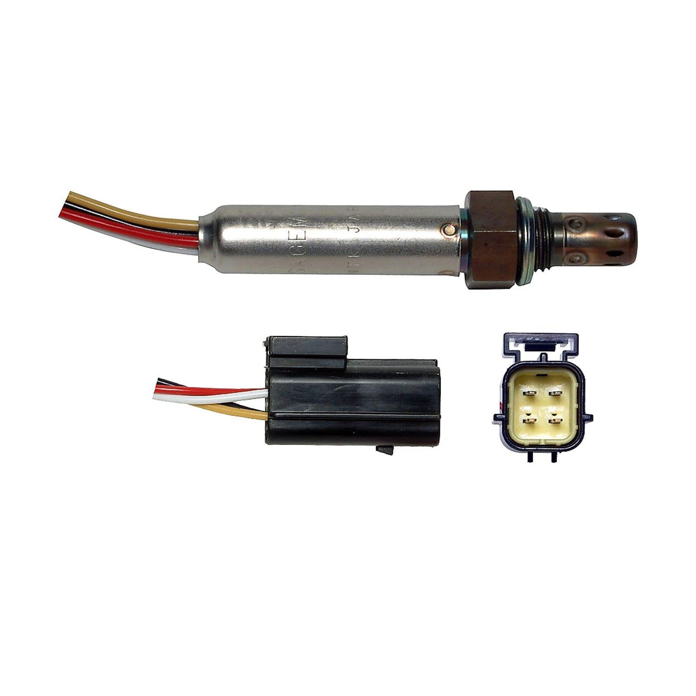 Jaguar Xjs Oxygen Sensor Replacement Bosch Delphi Denso Ngk 1995 Xj6 Wiring Harness Upstream 6 Cyl 40l 234 4953