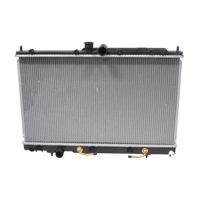 CSF 3366 Radiator