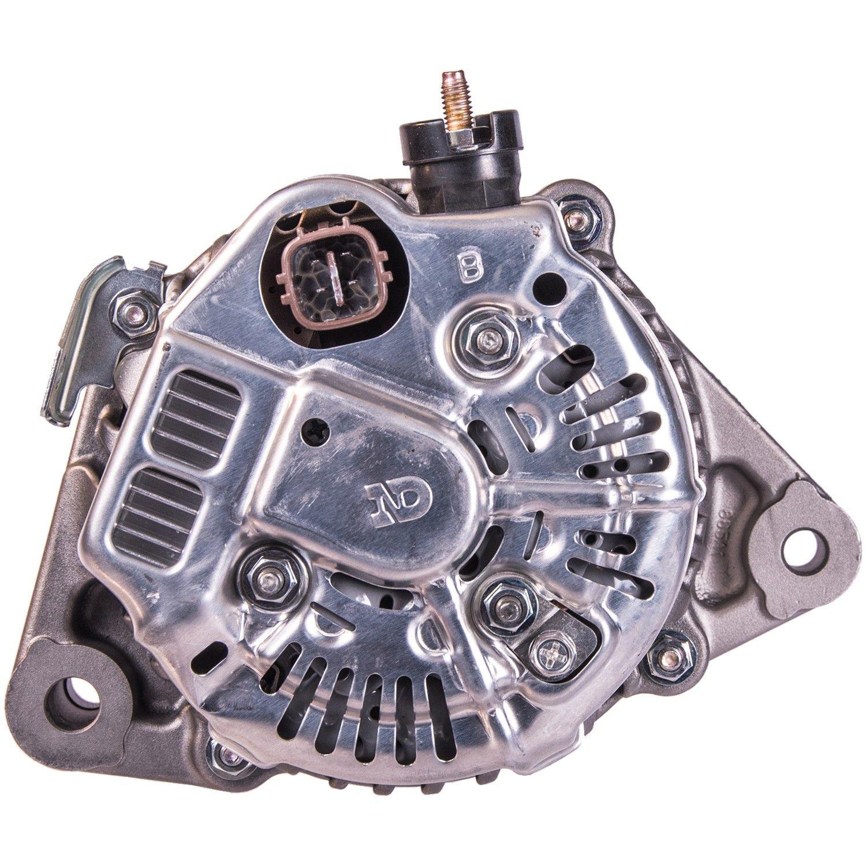 honda prelude alternator replacement bosch denso mpa remy go rh go parts com