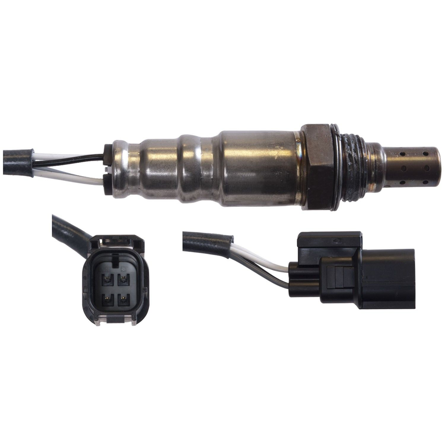 Honda Odyssey Oxygen Sensor Replacement Bosch Delphi Denso Ngk 2003 02 Location 2014 Downstream 6 Cyl 35l 234 4976 Oe Quality 2 Required