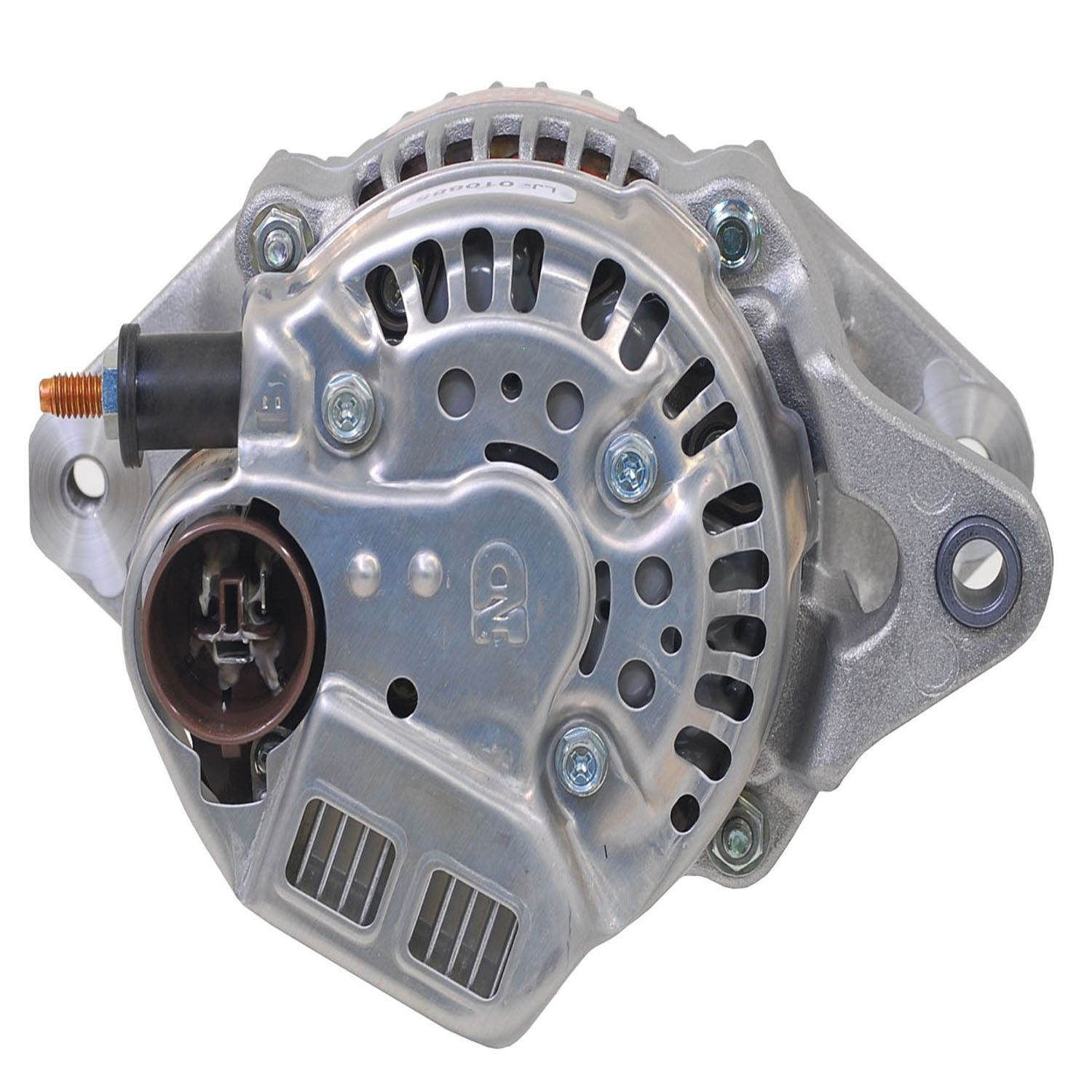 suzuki samurai alternator replacement denso mpa remy go parts rh go parts com
