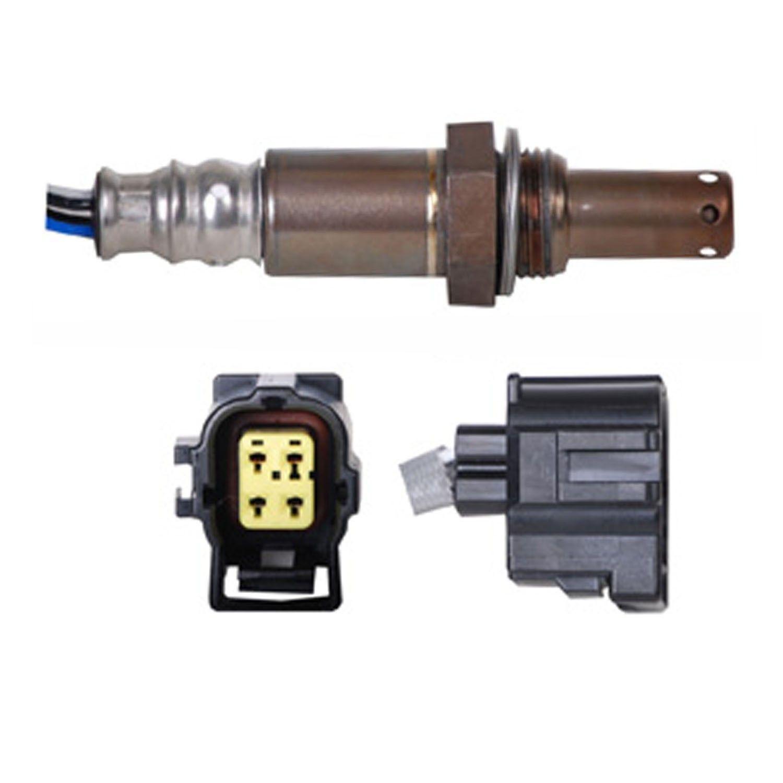 Mitsubishi Rvr Oxygen Sensor Replacement Bosch Denso Go Parts Wiring Diagram 2011 Downstream 4 Cyl 20l 234 4114