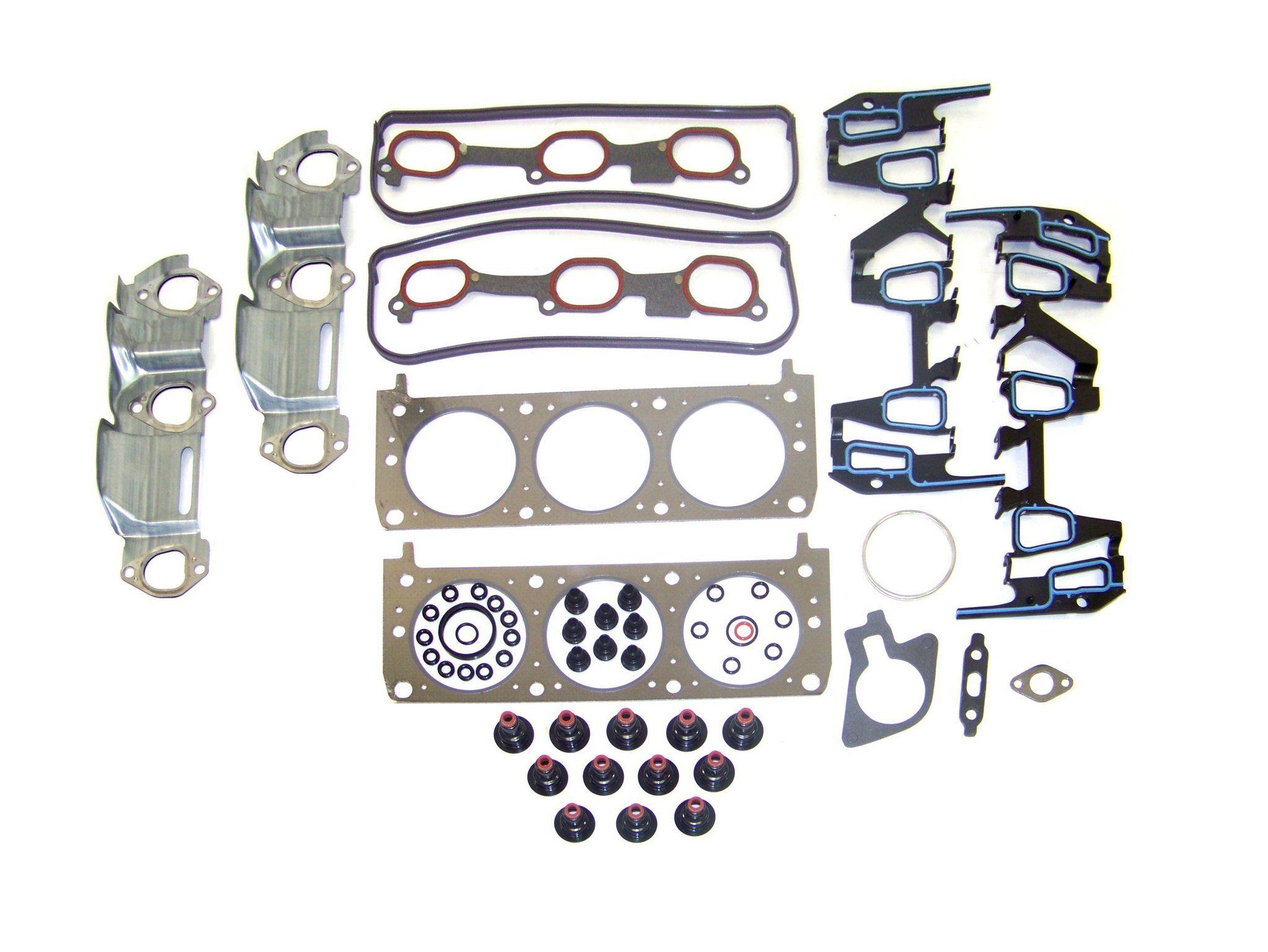 Chevrolet Impala Engine Cylinder Head Gasket Set Replacement DJ