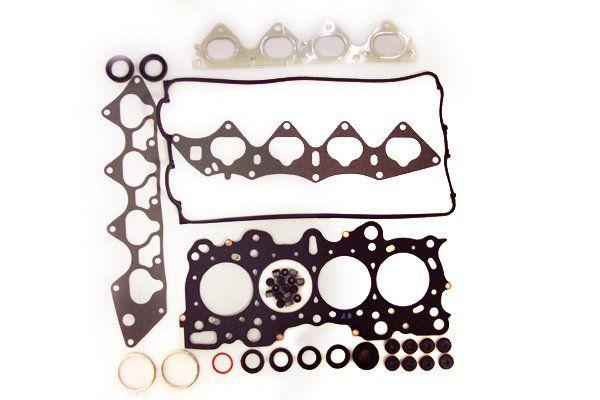 Acura Integra Engine Cylinder Head Gasket Set Replacement DJ Rock - 1995 acura integra engine