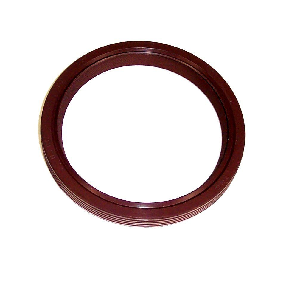 Isuzu Pickup Engine Crankshaft Seal Replacement Beck Arnley Dj 1992 Rear 6 Cyl 31l Rock Rm310