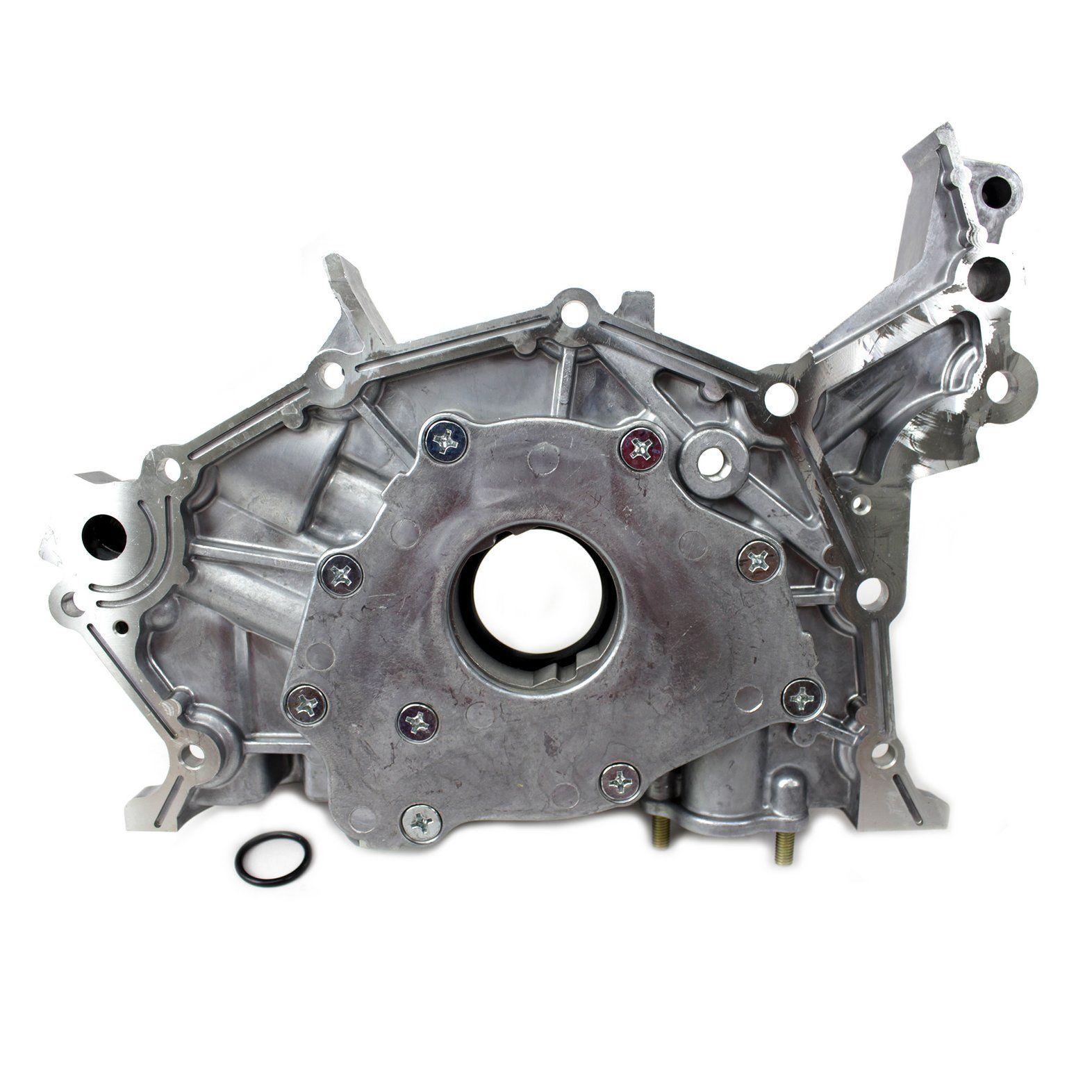 Toyota Solara Engine Oil Pump Replacement Aisin Aisin Dj Rock