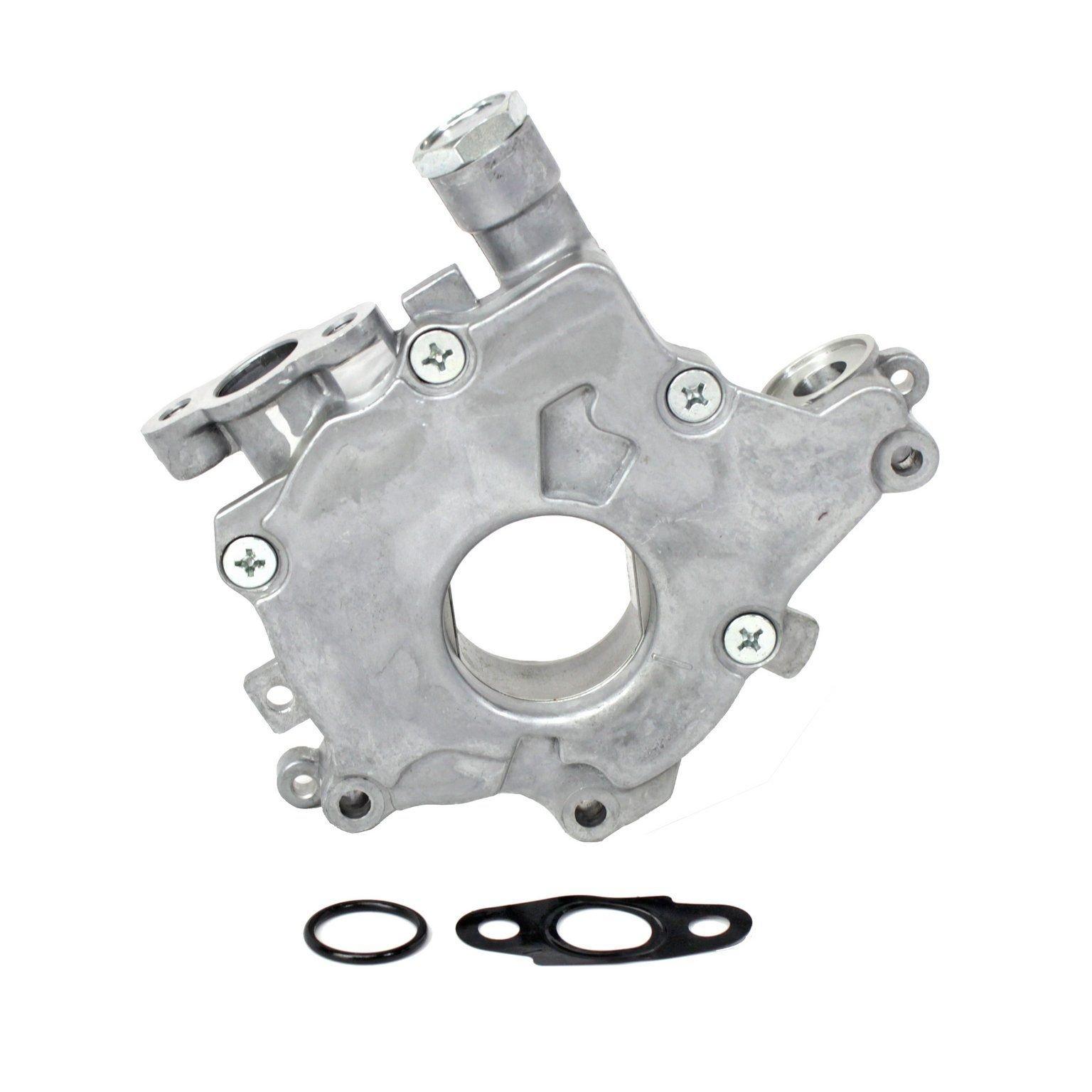 Nissan pathfinder engine oil pump replacement dj rock for Nissan pathfinder motor oil