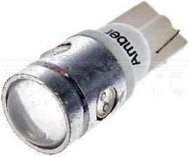 1992 GMC Yukon Check Engine Light Bulb 8 Cyl 5.7L Dorman