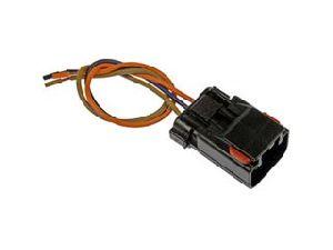 Engine Crankshaft Position Sensor Connector Replacement Standard. Dorman Engine Crankshaft Position Sensor Connector Na. Wiring. 97 Intrepid Crankshaft Position Sensor Wiring Harness At Scoala.co