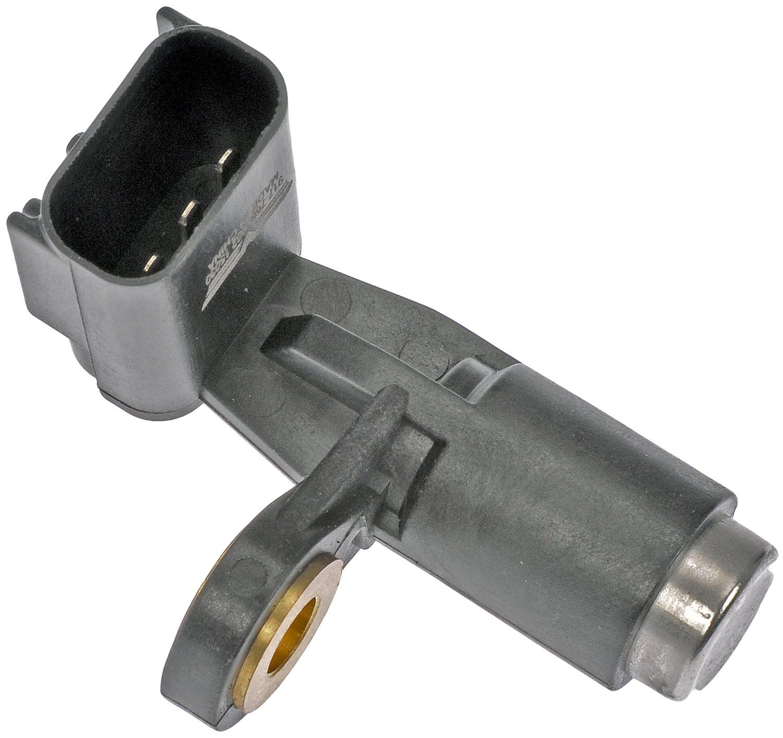 Dodge Ram 1500 Engine Crankshaft Position Sensor Replacement Beck Together With Location On 2004 N A 10 Cyl 83l Dorman 917 768