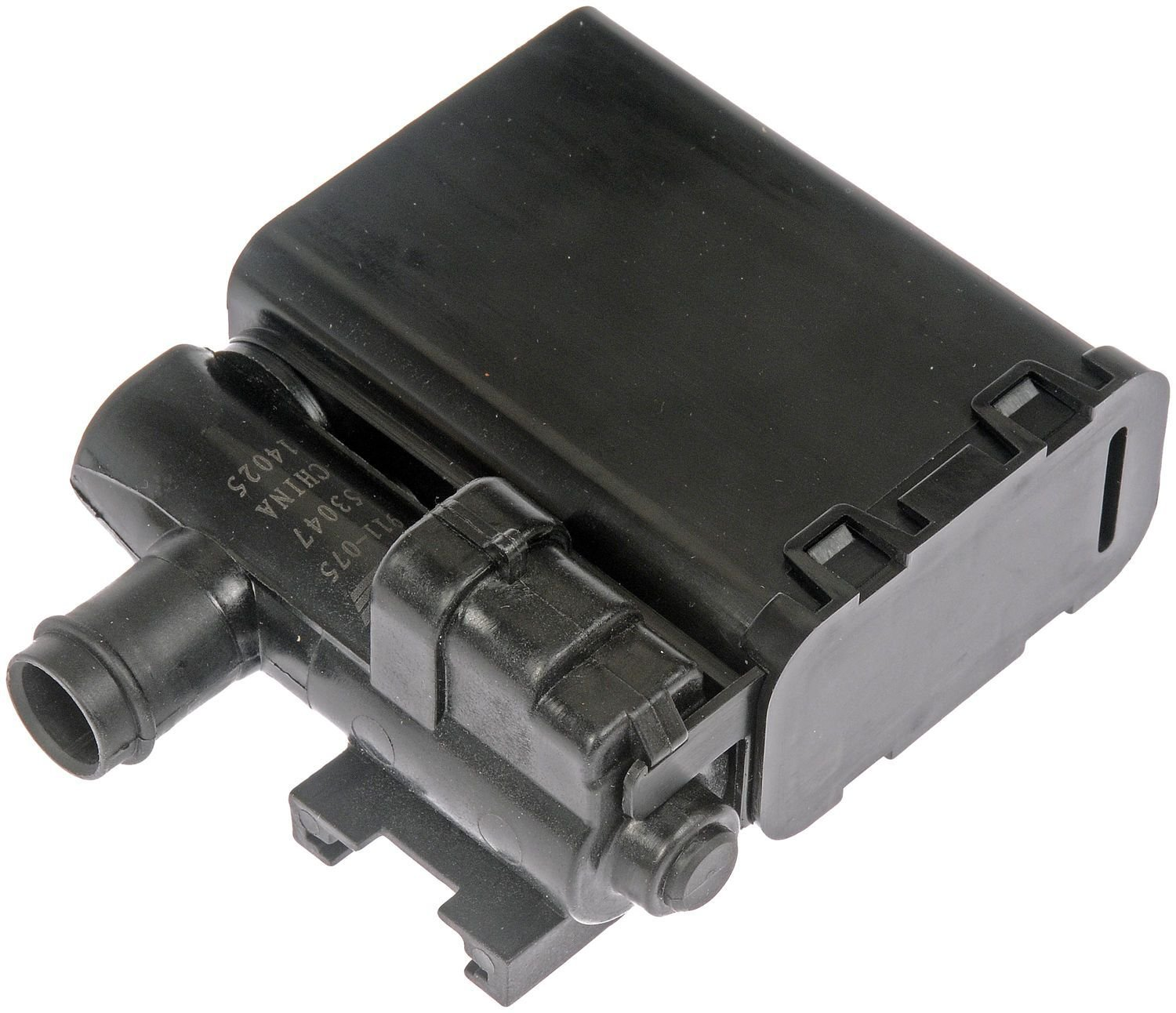 Vapor Canister Vent Solenoid Replacement Acdelco Dorman