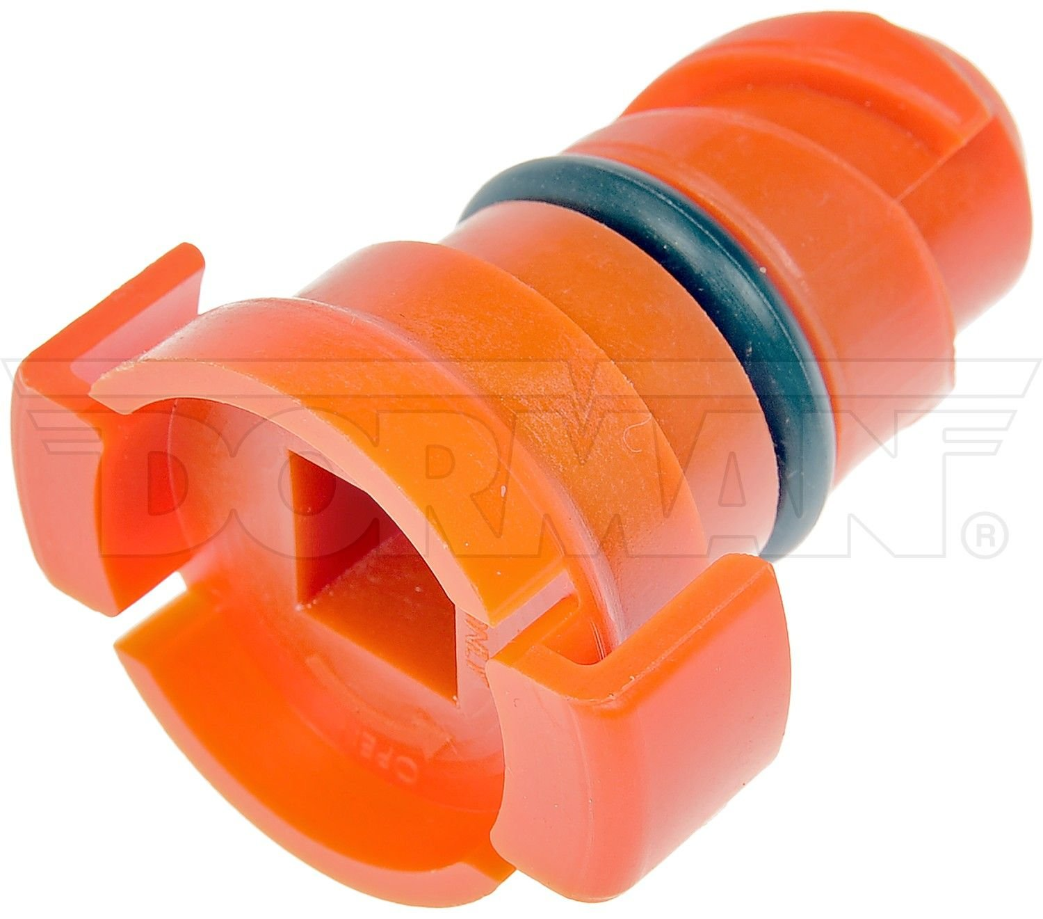 Ford Edge Engine Oil Drain Plug N A  L Dorman   Describe Type Locking Head For Nylon Oil Pan Shank Length In   In Package
