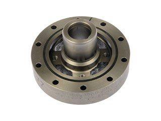 Engine Harmonic Balancer Dorman 594-102