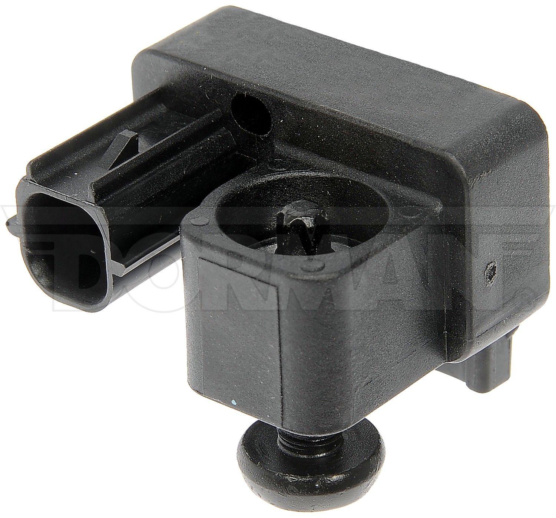For Cadillac Escalade Air Bag Impact Sensor Front Right Passenger Dorman 590-222