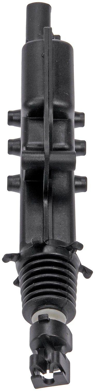 1999 ford super duty door lock actuator