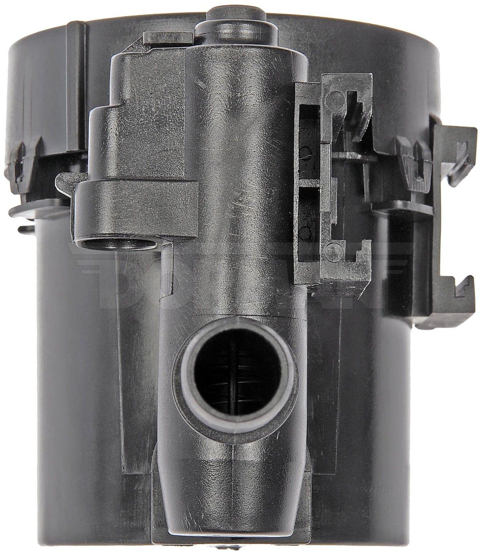 Vapor Canister Vent Solenoid Standard CP422