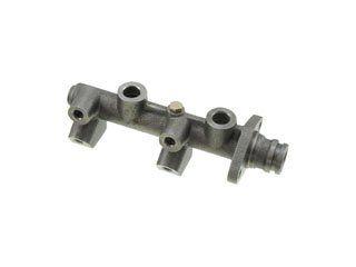 Dorman M39147 New Brake Master Cylinder