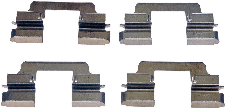 Dorman HW13926 Disc Brake Hardware Kit