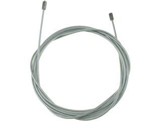 Dorman C92449 Parking Brake Cable