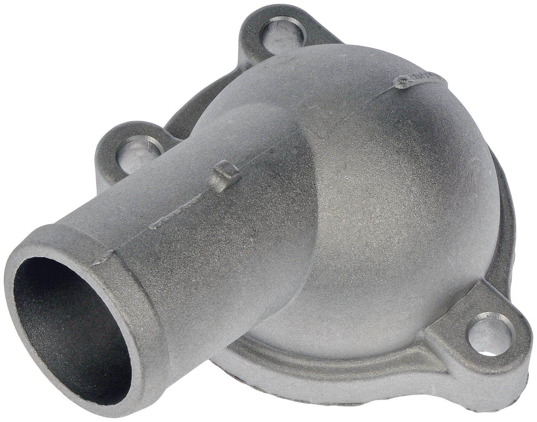 Engine Coolant Thermostat Housing 4 Seasons 86132