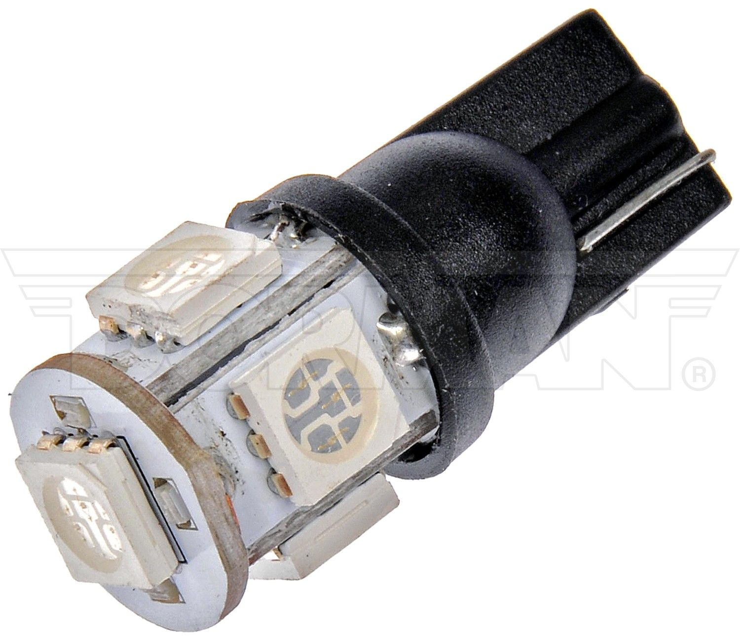 High Beam Indicator Light Color - New Images Beam