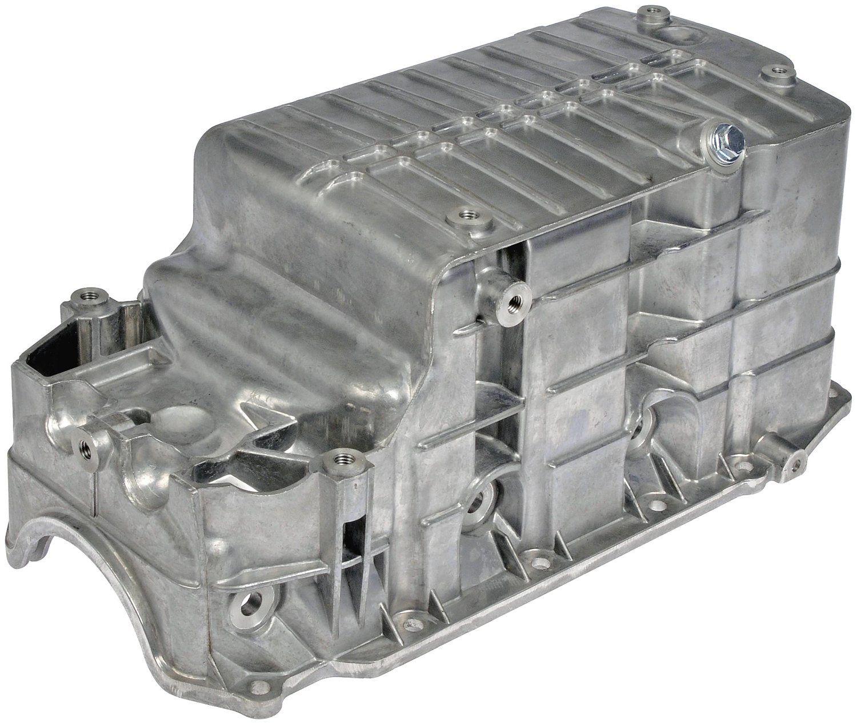 Buick Terraza Engine Schematics Oil Pan Replacement Dorman Genuine Spectra 1500x1266