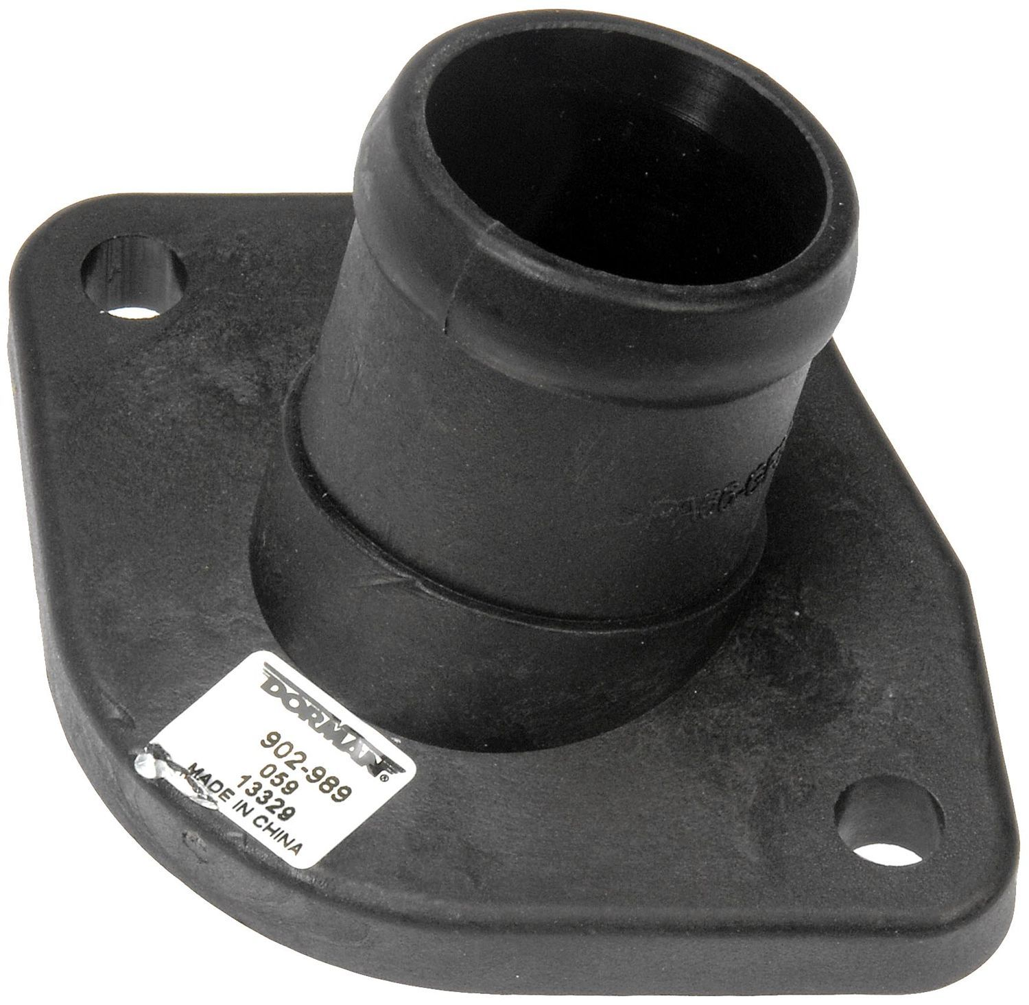 Engine Coolant Thermostat Housing Upper Dorman 902-837