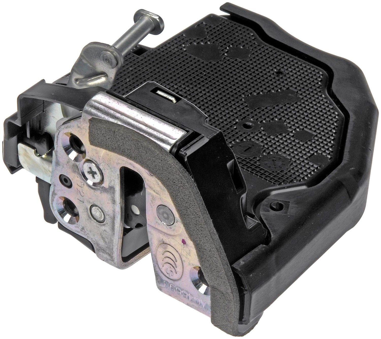 41061B4 toyota prius c door lock actuator motor replacement (aisin, aisin