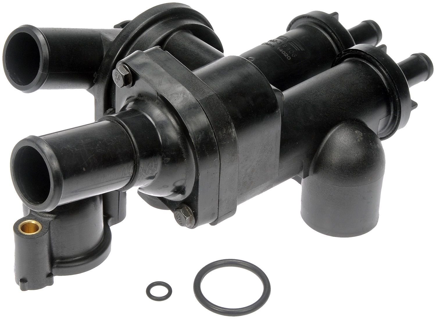 Chrysler Sebring Engine Coolant Thermostat Housing Replacement ... on chrysler firing order, chrysler powertrain control module, chrysler accessories, chrysler parts, chrysler wheels, chrysler blower resistor, chrysler timing belt, chrysler asd relay, chrysler thermostat replacement, chrysler headlights, chrysler cabin air filter replacement, chrysler power steering fluid, chrysler heater problems, chrysler heater core replacement, chrysler refrigerator, chrysler fuel filter location, chrysler pcv valve, chrysler evap system,