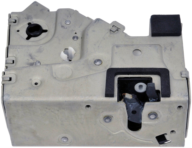 Ford Transit Connect Door Lock Actuator Motor Replacement Dorman