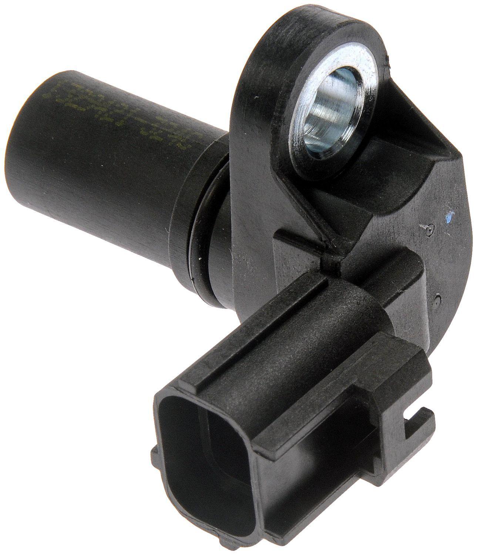Mercury Mystique Engine Camshaft Position Sensor Replacement Apa Wiring Harness 1999 Ford N A 4 Cyl 20l Dorman 907 710