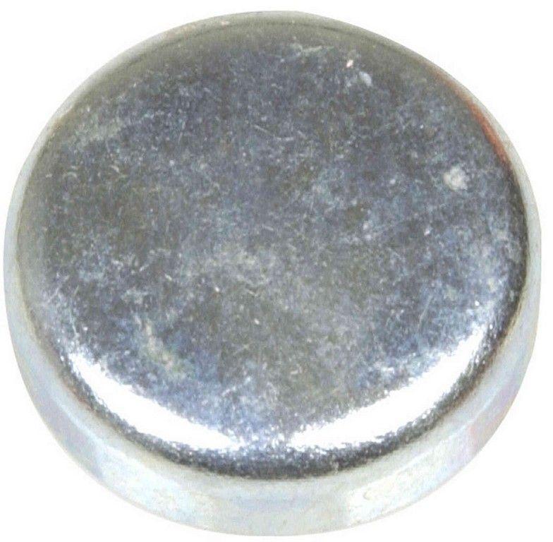 DORMAN 555-027 Expansion Plug-Engine Expansion Plug Freeze Plug