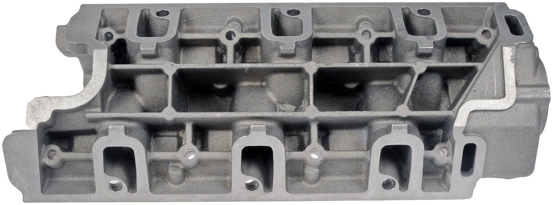 1996 Ford Explorer Engine Intake Manifold  Lower 6 Cyl 40l (dorman  615295)