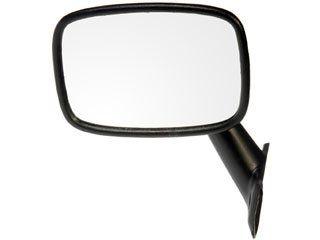 Door Mirror Right Dorman 955-217