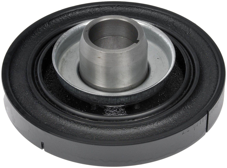 Dorman 594-130 Harmonic Balancer