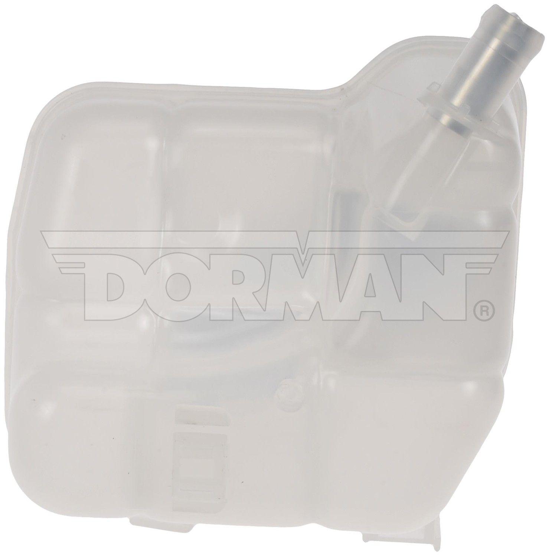 Buick Lacrosse Engine Coolant Reservoir Replacement Dorman Go Parts Bottle 2010 Front 4 Cyl 24l 603 385