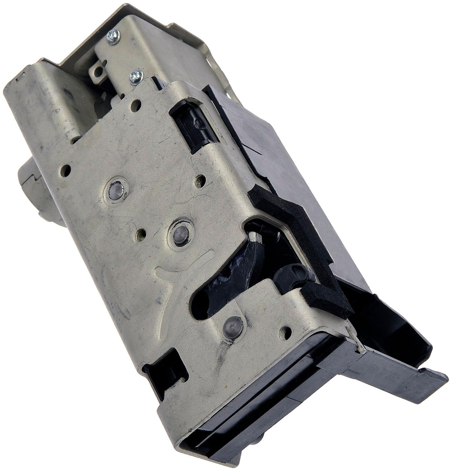 Front Right Door Lock Actuator Motor For 2010-2013 Ford Transit Connect Dorman