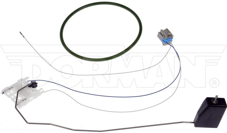 Dorman 911-024 Fuel Level Sensor
