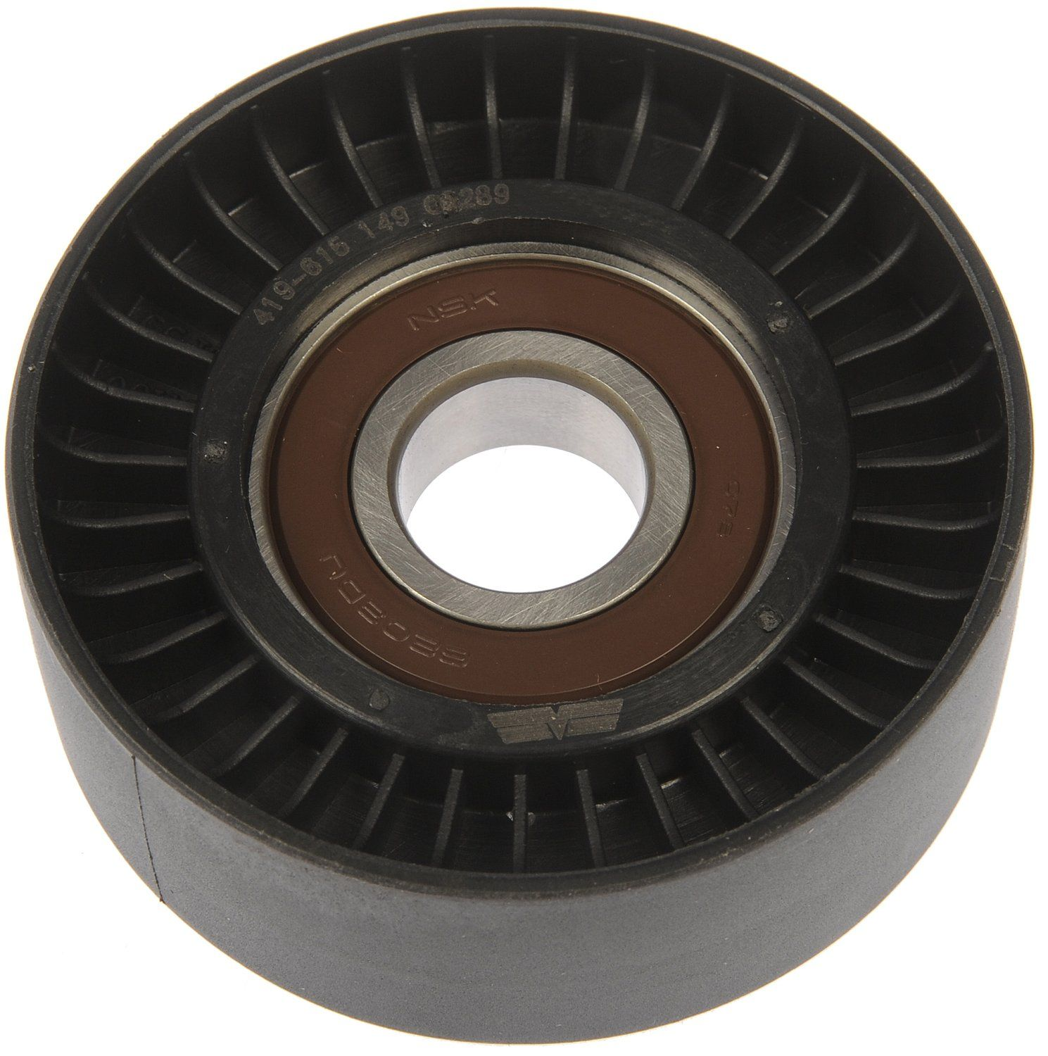 Chrysler Pacifica Drive Belt Idler Pulley Replacement Dayco Dorman. 2007 Chrysler Pacifica Drive Belt Idler Pulley Smooth 6 Cyl 40l Dorman 4195007. Chrysler. 2007 Chrysler Pacifica Engine Pulley Diagram At Scoala.co