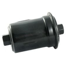2004 Toyota Tacoma Fuel Filter  - In-Line 6 Cyl 3.4L Ecogard
