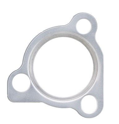 Turbocharger Gasket Replacement (Ajusa, Burgaflex, Elring, Elwis