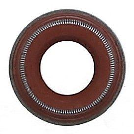 febi bilstein 08623 valve stem seal kit Pack of 1