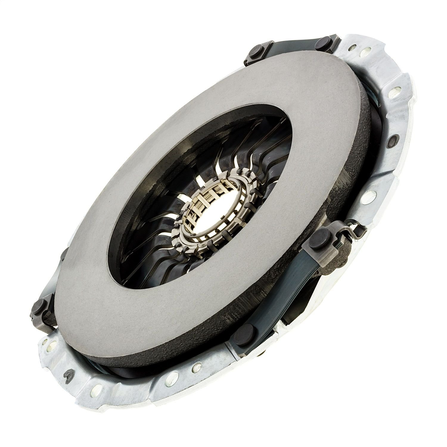 Clutch Flywheel Cover Replacement (Exedy) » Go-Parts