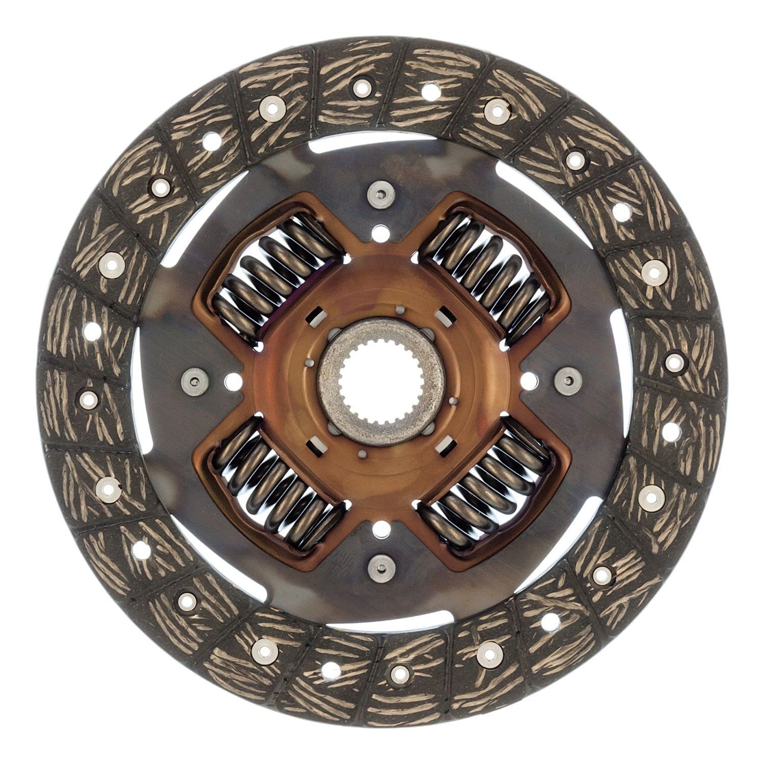Acura RSX Clutch Kit Replacement Beck Arnley Exedy LuK Rhino Pac