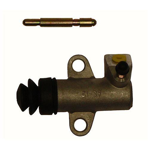Clutch Slave Cylinder Sachs SH6077