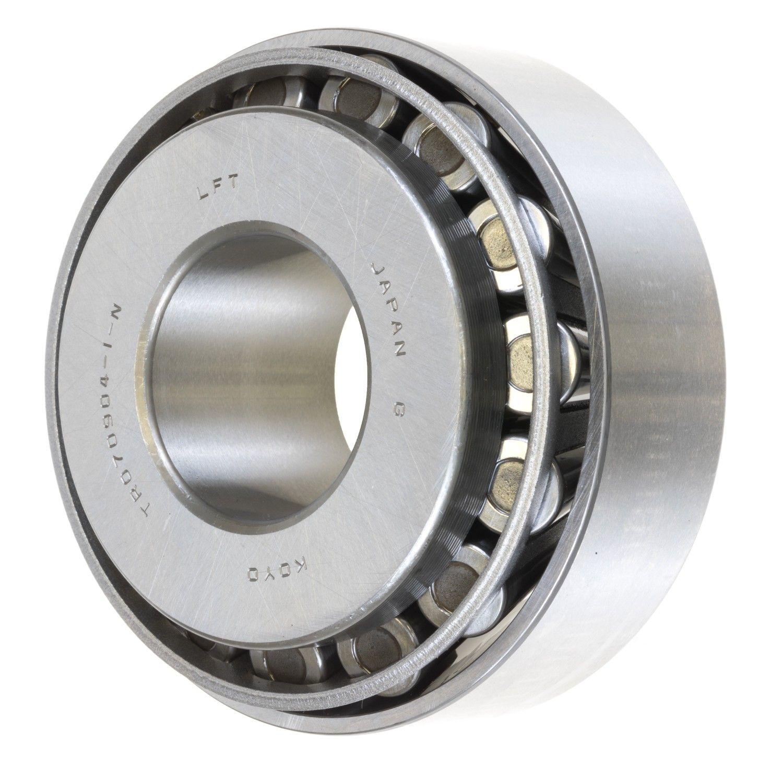 Timken 35028 Bearing