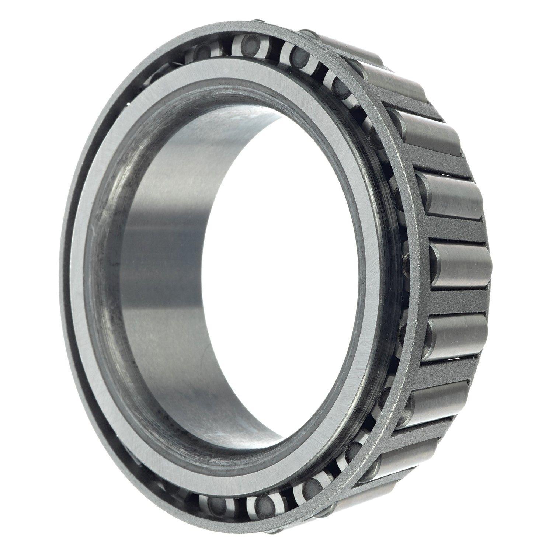 Centric 415.68002E Wheel Bearing
