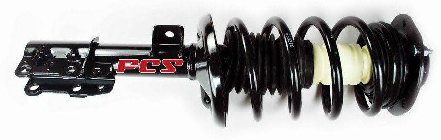 Audi 8V5-827-113-B-9B9TRIM#22 On Picture