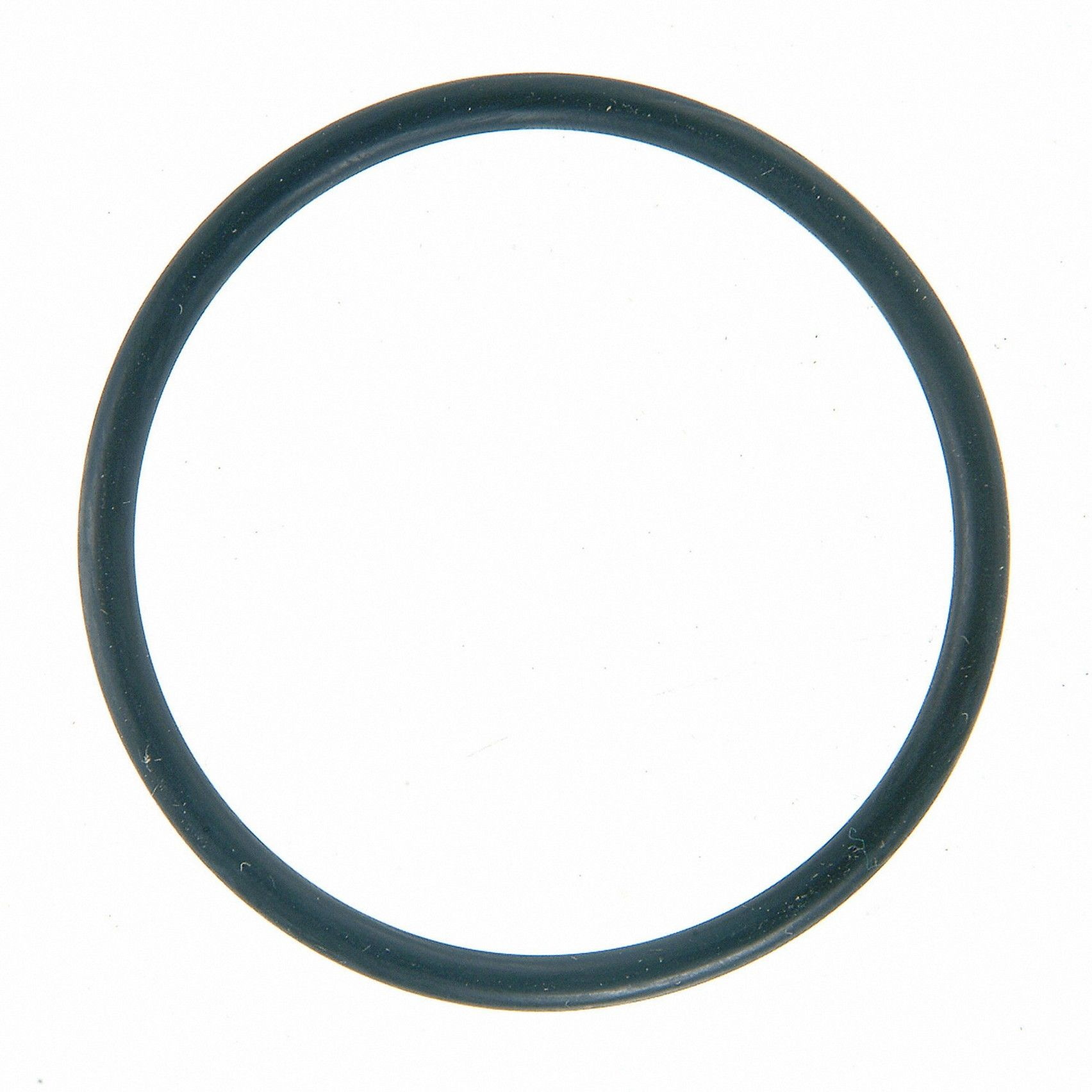 O-RING 35632 FEL-PRO THERMOSTAT COOLANT HOUSING GASKET